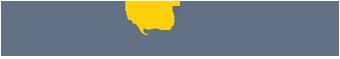 logo - Homepage