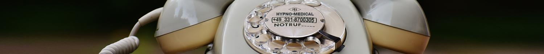 small slide4 1500x150 - Hypno-Medical Kontakt