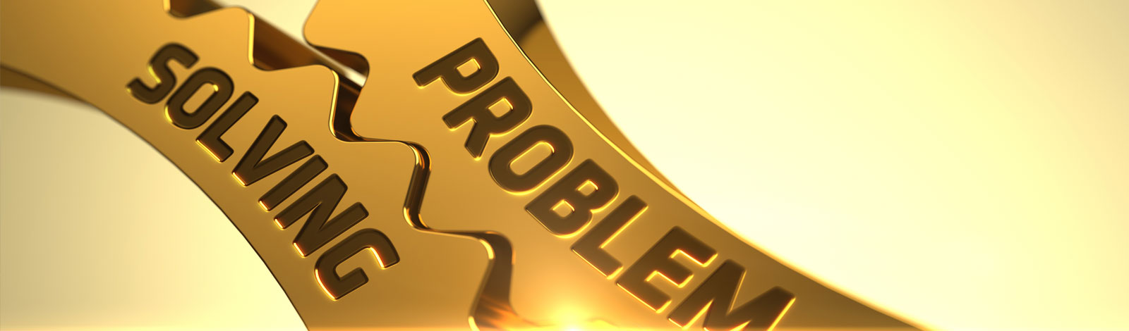 banner 99 - 99 Probleme