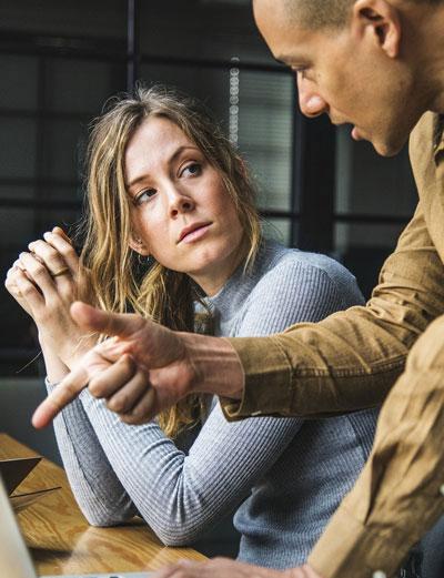 coaching 7 - Coaching & Beratung