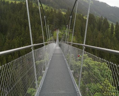 hoehenangst bild2 495x400 - Höhenangst