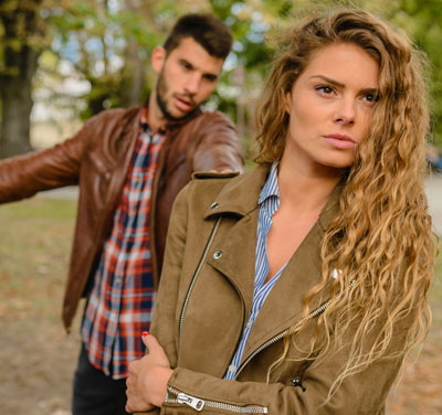 paar 1 - Paartherapie und Eheberatung
