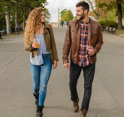 paar 2 - Paartherapie und Eheberatung
