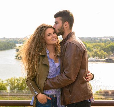 paar 6 - Paartherapie und Eheberatung