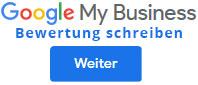 Google Rezession Link - Hypno-Medical Kontakt